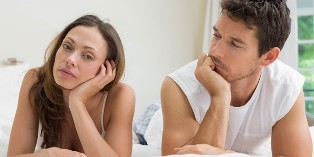 Kaip padidinti lytinio potraukio vyrams?
